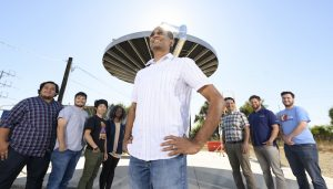 UC Davis Sustains Research Funding with $845.5 million in Awards