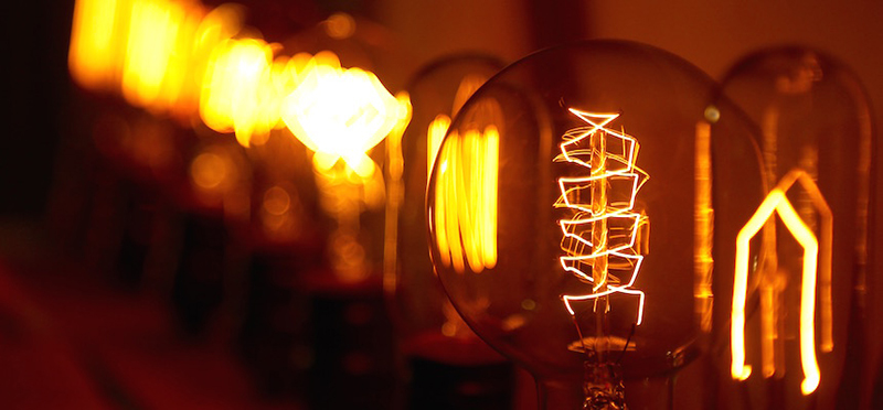 Lighting technology improvements are needed to achieve significant energy savings