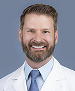 Johnathon Anderson, Johnathon Anderson, UC Davis Department of Otolaryngology
