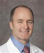 Paul Henderson, UC Davis Department of Internal Medicine, Division of Hematology and Oncology