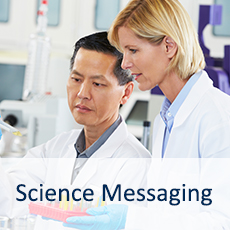 Science Messaging