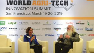 UC-Davis-Connects-with-Industry-Leaders-at-World-Agri-Tech-Summit