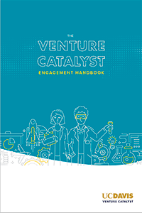 Venture Catalyst Engagement Handbook