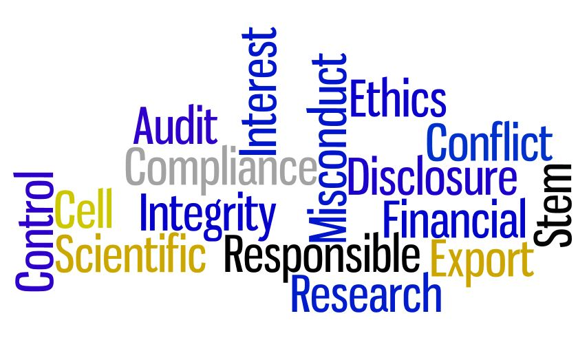Research Compliance and Integrity