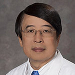 Yoshikazu Takada, professor, UC Davis Department of Dermatology
