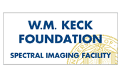 Keck Spectral Imaging Facility